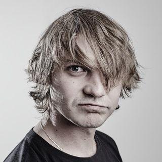 Štěpán Kettner