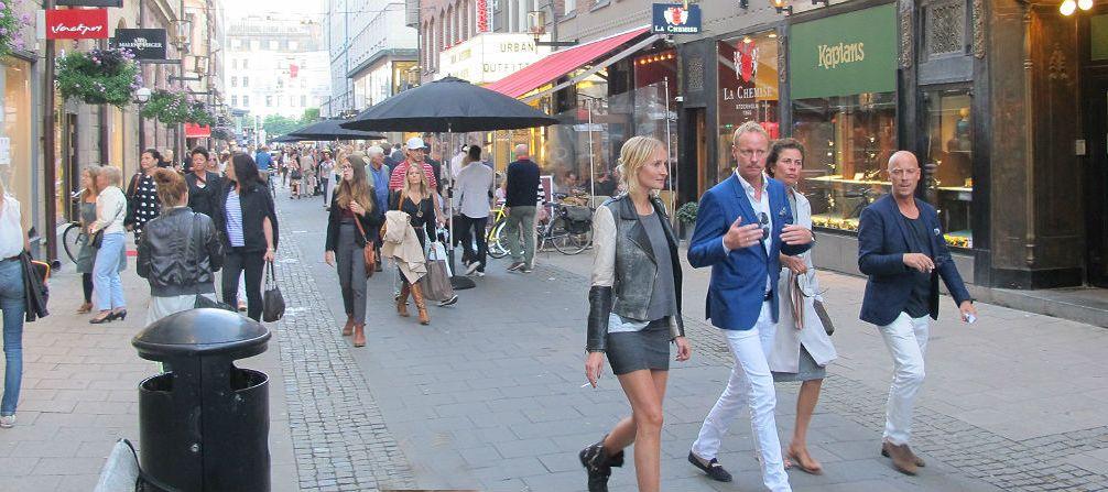 51bd799852 Nejlepší nákupy v evropských metropolích II  kam pro originální módu