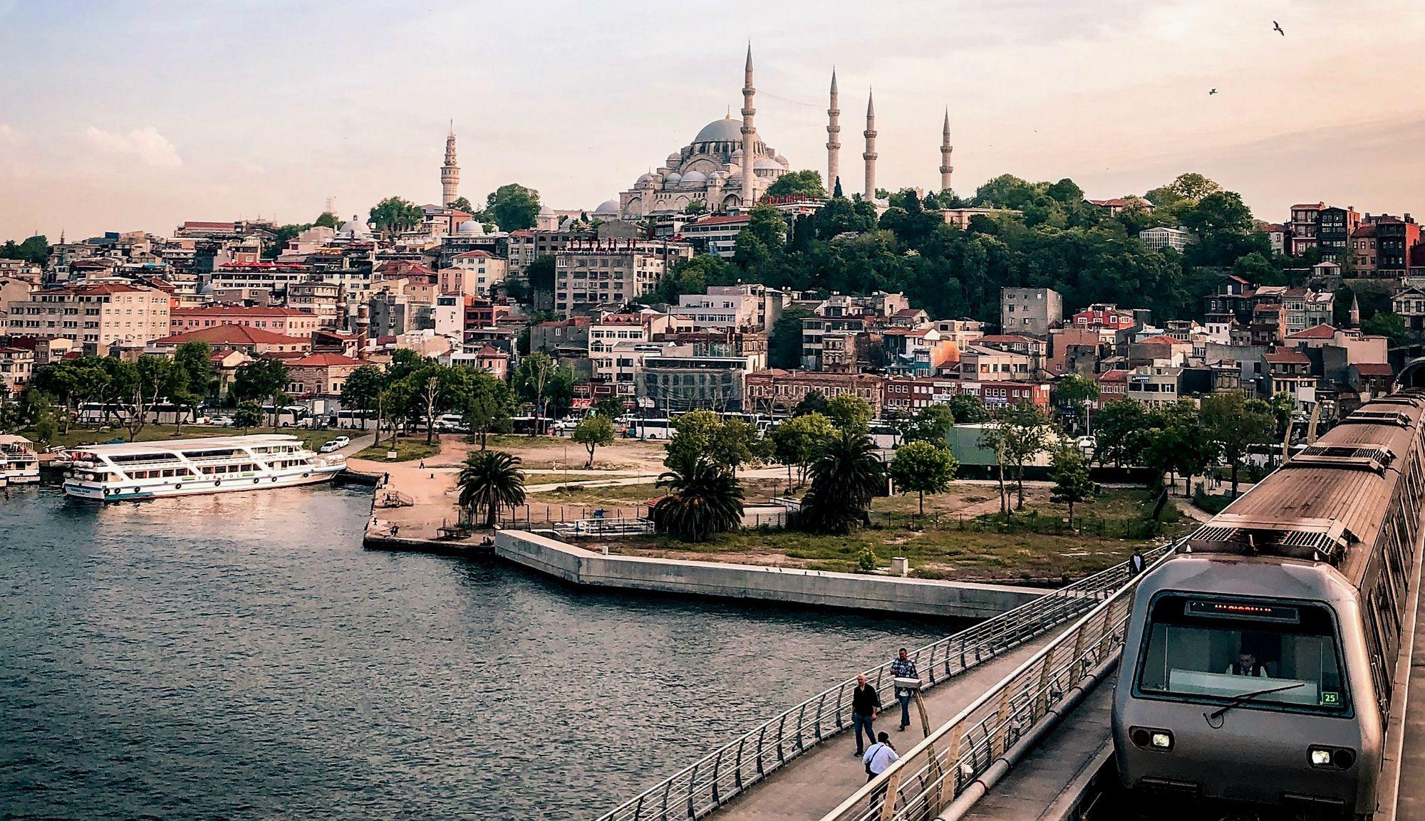 online seznamky istanbulslavné filipinské seznamky