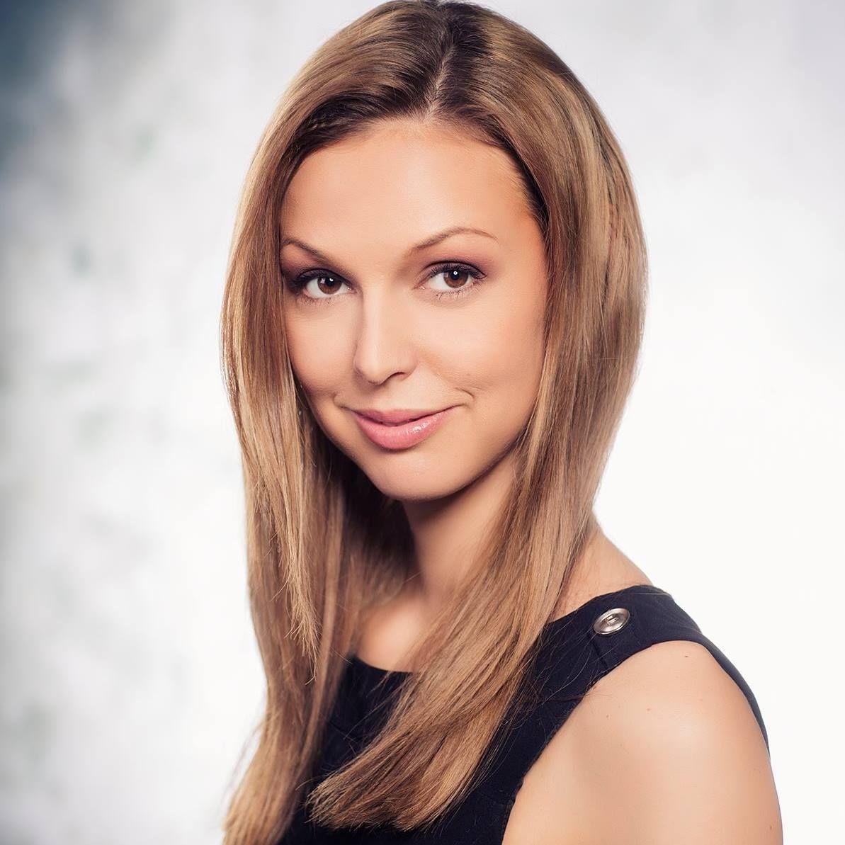 Veronika Jonášová