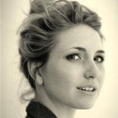 Bianca Barratt