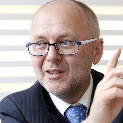 Jiří Kůs