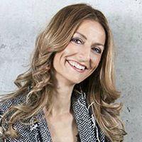 Larisa Francírková