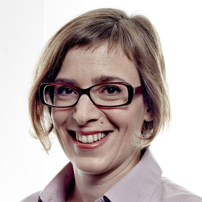 Jana Dresselová
