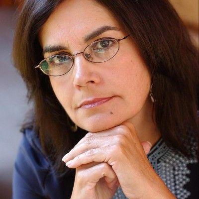 Dolia Estevez