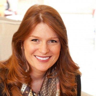 Rebecca Newton