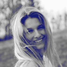Michaela Kloudová