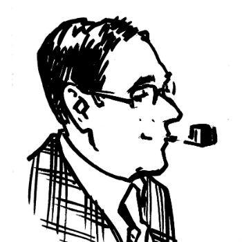 James Kakalios