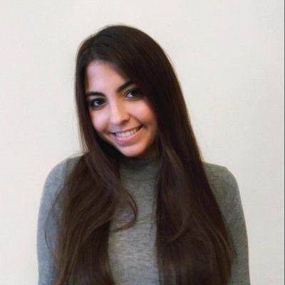 Monica Mercuri