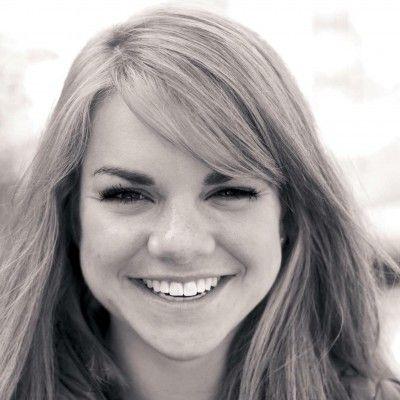 Abigail Tracy