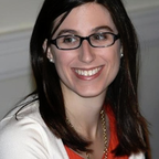 Ellen R. Wald