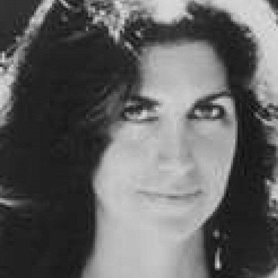 Catherine Sabino
