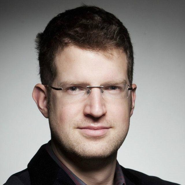 Pavel P. Novotný