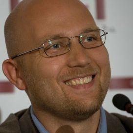 Pavel Doležal