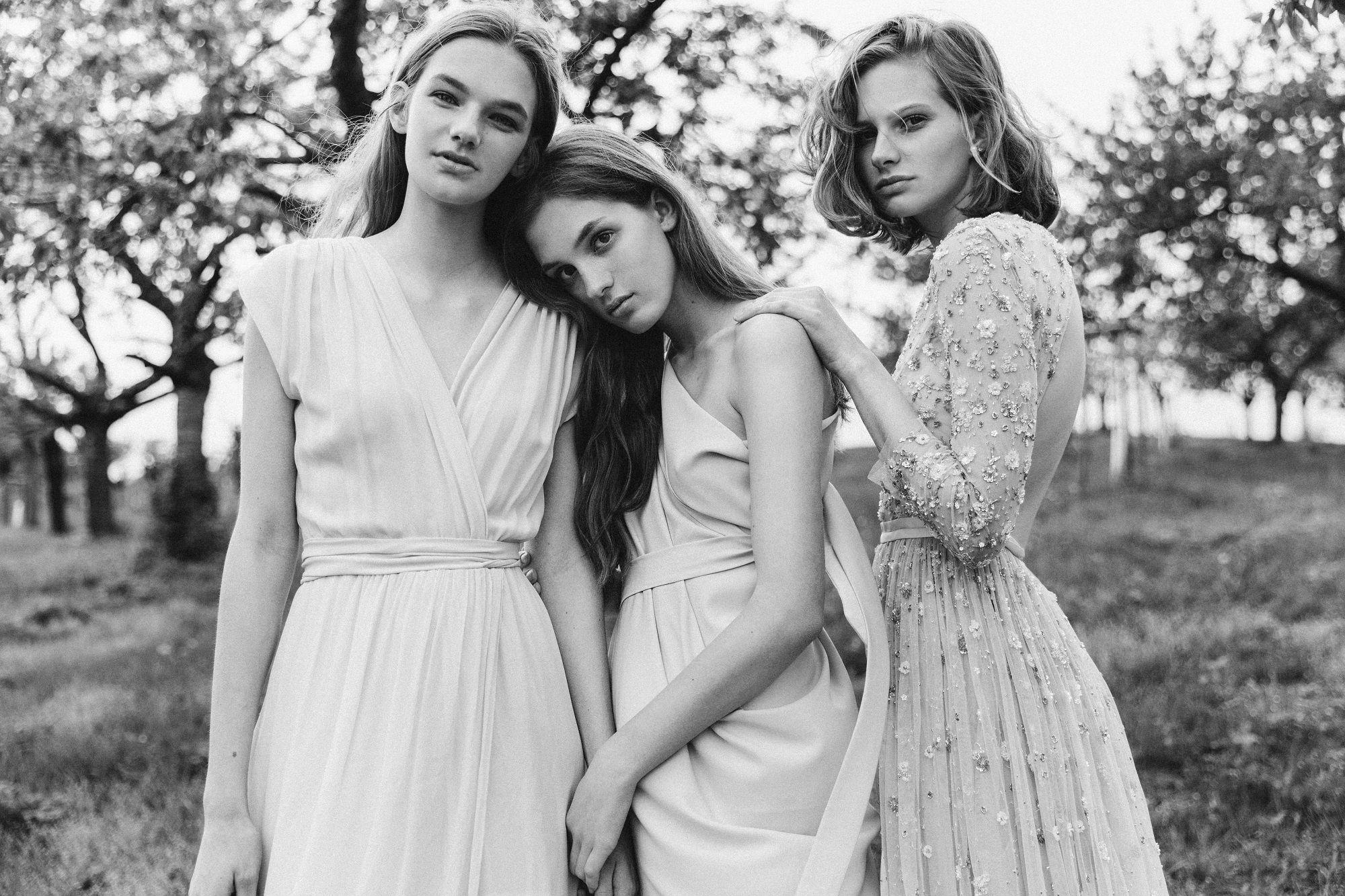 b6a4978440db Jedinečné svatební šaty podle českých návrhářů  Jak vybrat ty pravé