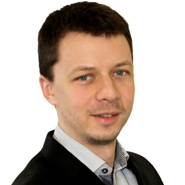 Lukáš Jankovský