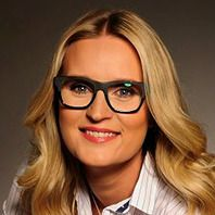 Veronika Brázdilová