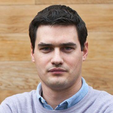 Pavel Houser