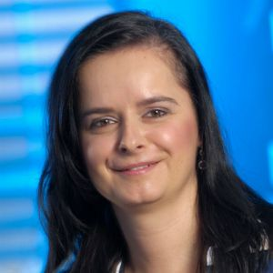 Andrea Novotná