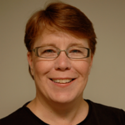 Joan Muller