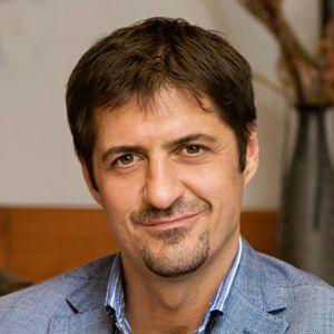 Pavel Fellner