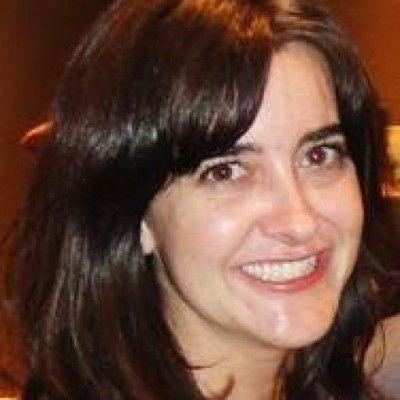 Erin Caryle