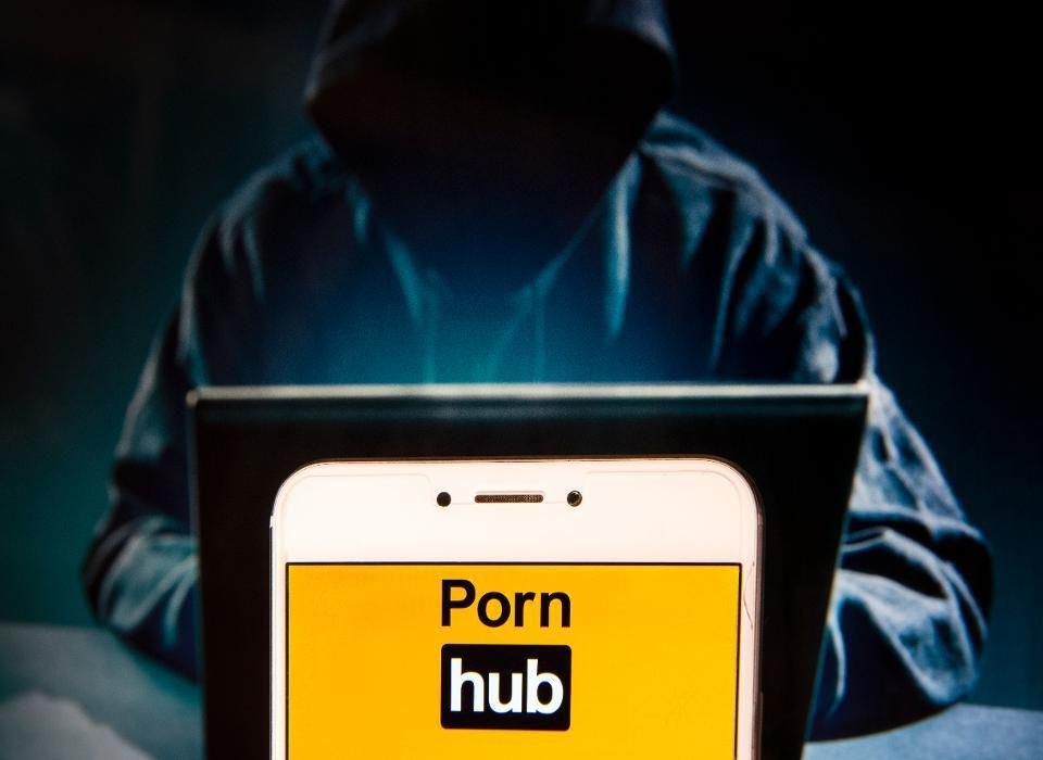 uklidit po análním sexu
