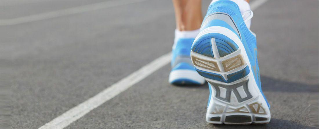 a01053e58 Kolik vydělá Nike a spol. na páru bot? Možná vás to překvapí
