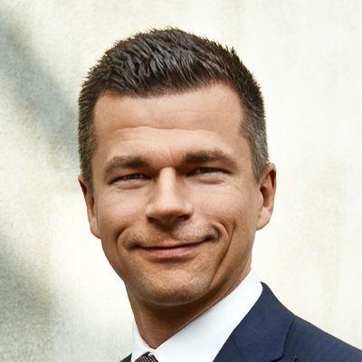 Martin Vohánka