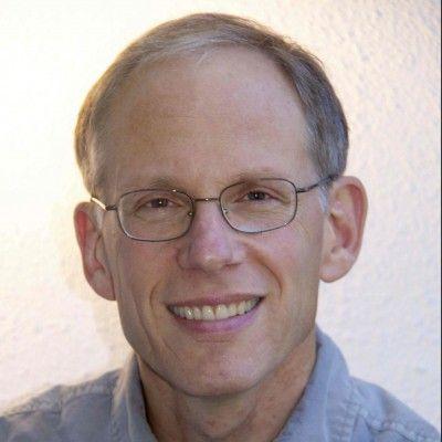 George Anders