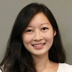 Monica Wang