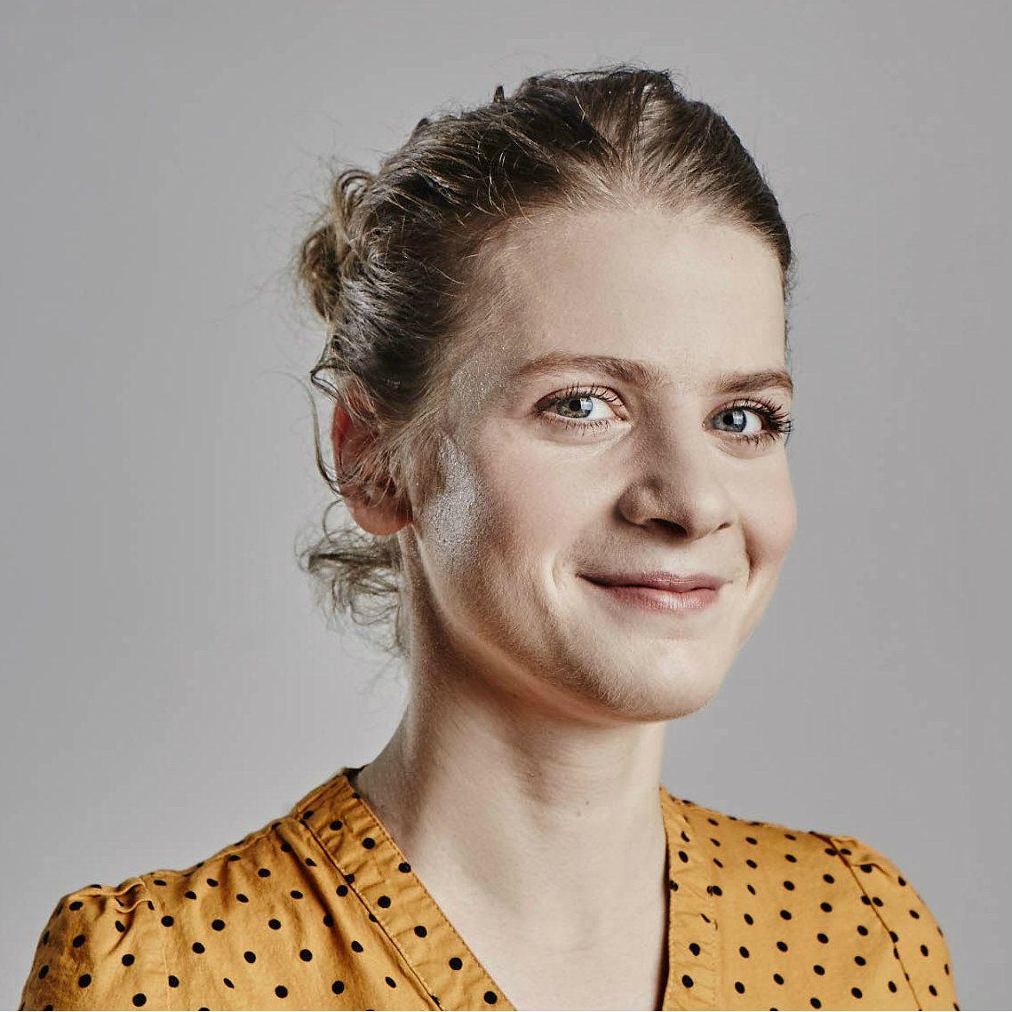 Juliana Fischerová
