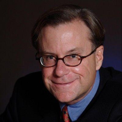 Jim Clash
