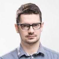 Jakub Konik