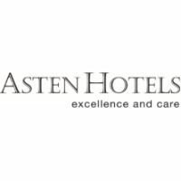 Asten Hotels