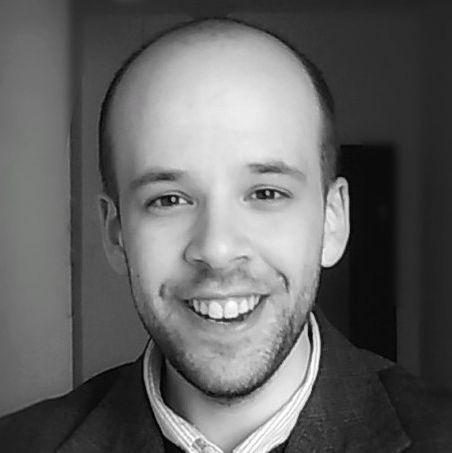 Jakub Kuchař