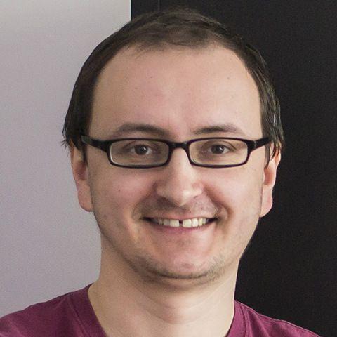 Martin Šíp