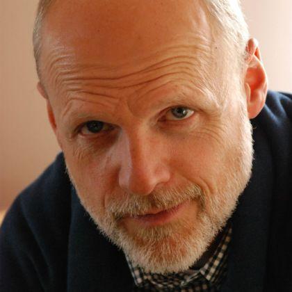 Jan Sýkora