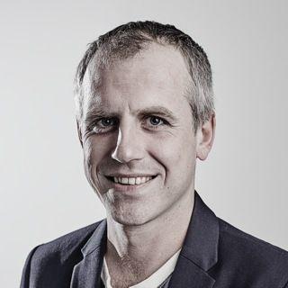 Jan Strouhal