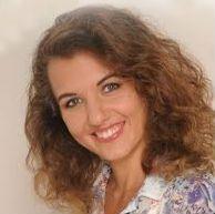 Marie Chytilová