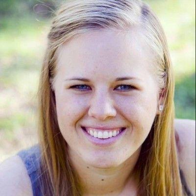 Lauren Gensler