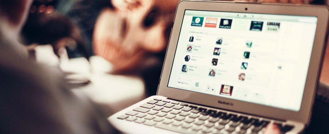 Lifehacker online seznamka