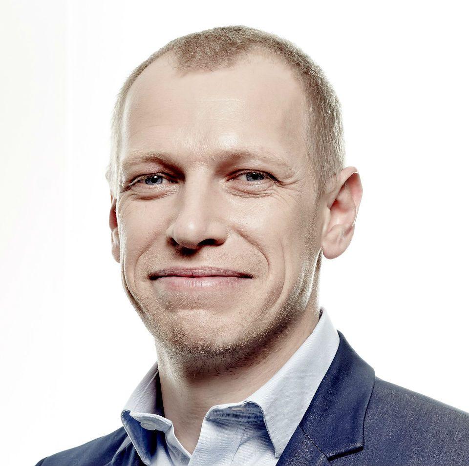 Jiří Nádoba
