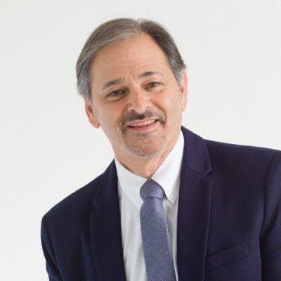 David Schrieberg