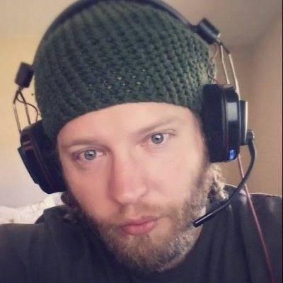 Erik Kain