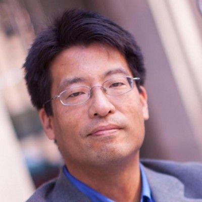 Bruce Y. Lee