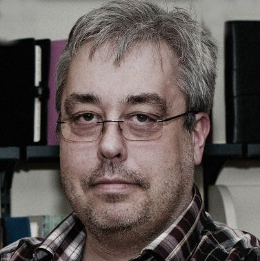 Michal Vacík