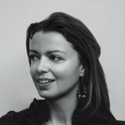 Dominique Afacan
