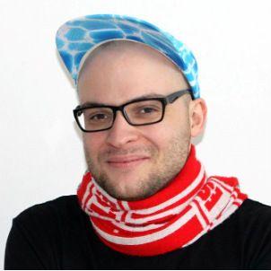 Jiří Špičák