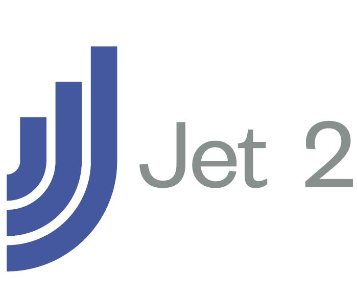 Jet Investment